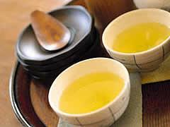 Zhangjiajie Duzhong Tea