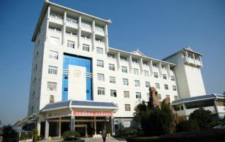 Hunan-XZL-International Travel Service Co., Ltd