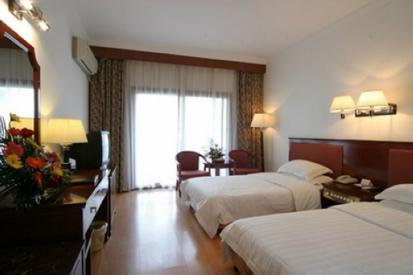PPX hotel (2)