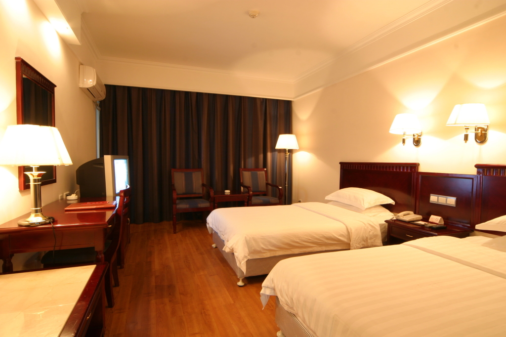 PPX hotel (8)