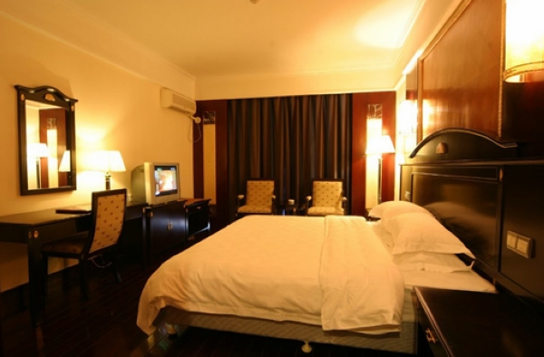 PPX hotel (6)