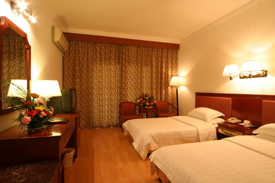 ppx hotel (1)