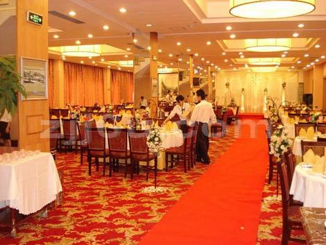 Huofeng Hotel4