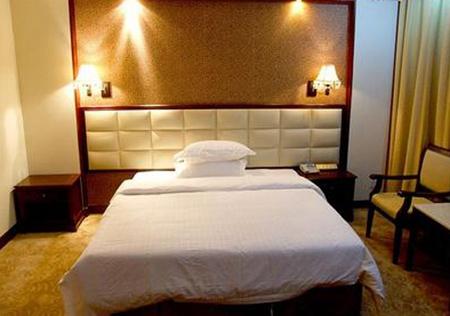 Huofeng Hotel6