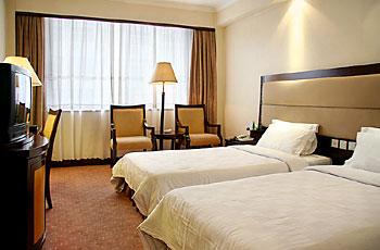 Lotus Grand Hotel2