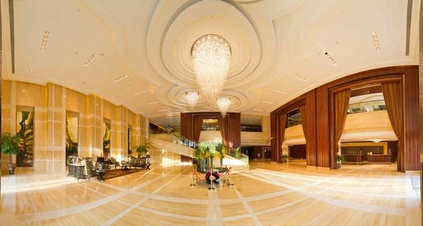 Wyndham hotel2