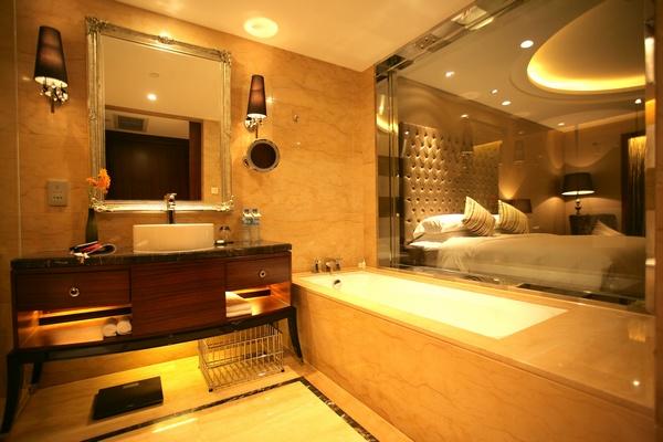 Wyndham hotel4