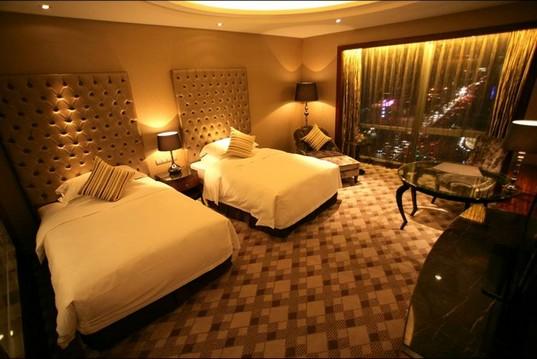 Wyndham hotel6