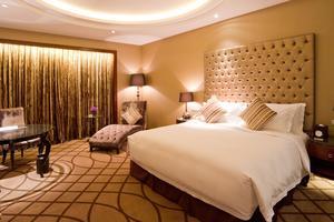 Wyndham hotel8