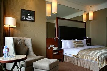 Xiaoxiang Huatian Hotel3