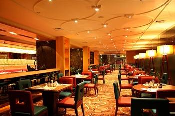Xiaoxiang Huatian Hotel8