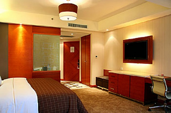 Sheraton Hotel2