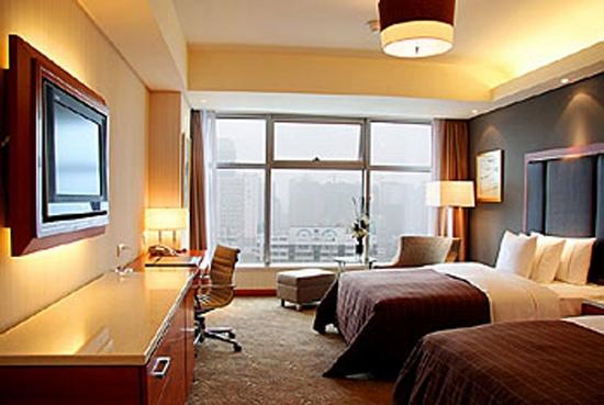 Sheraton Hotel3