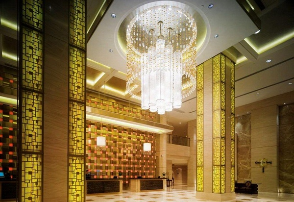 Sheraton Hotel4