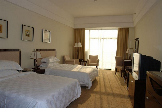 Cohere Hotel3