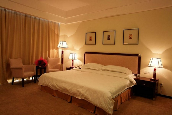 Cohere Hotel2