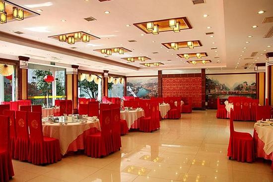 Phoenix Grand Hotel3