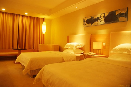 Sunshine Hotel3