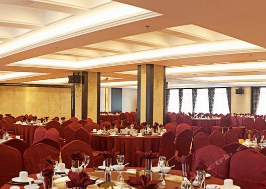 Western Grand Hotel4