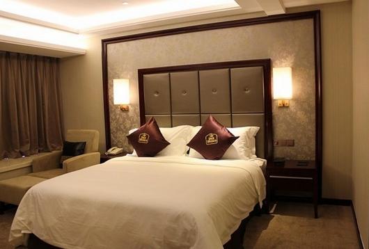 Western Grand Hotel3
