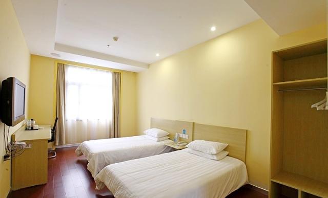 Hanting Hotel3