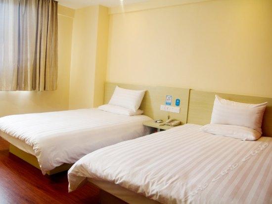 Hanting Hotel5