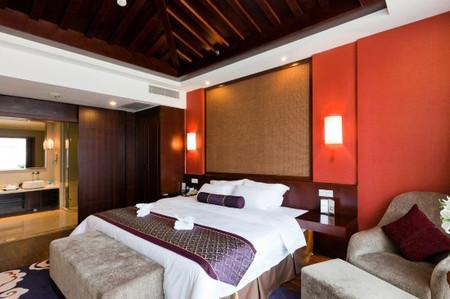 Yishan Yishui Hotel2