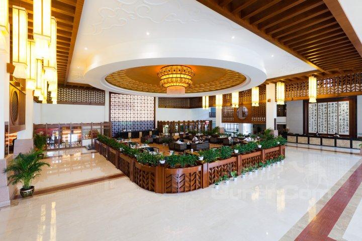 Yishan Yishui Hotel3