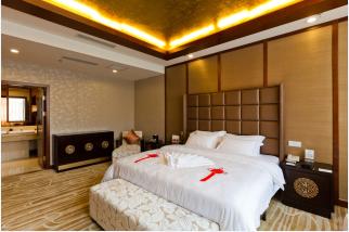 Yishan Yishui Hotel7