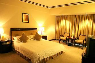 Yancheng Hotel3
