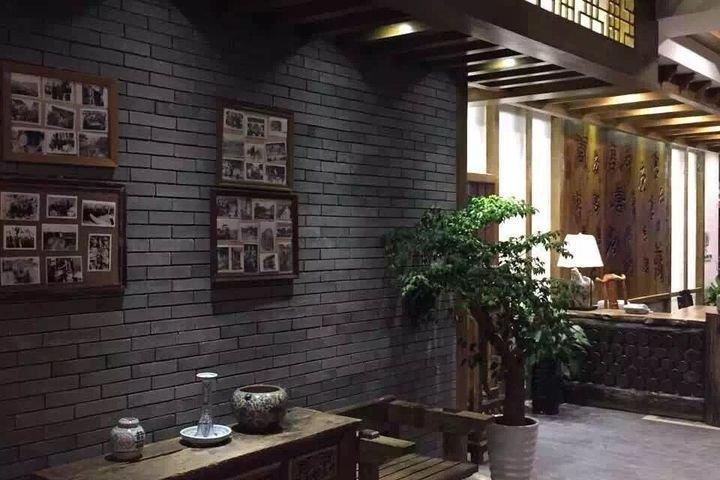 Zuolin Inn1