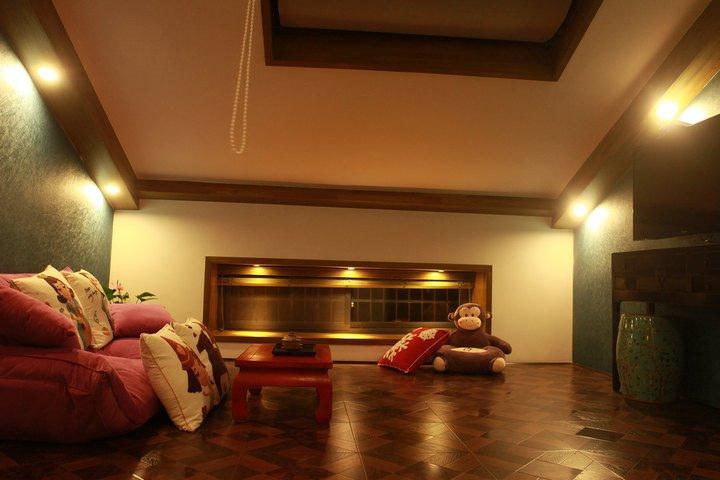 Zuolin Inn4