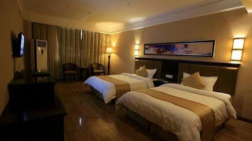 Tianlun Hotel2