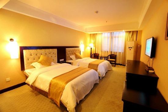 Tianlun Hotel3