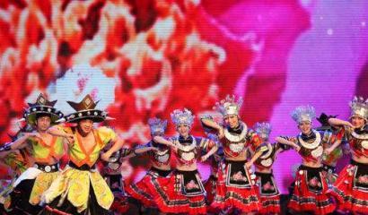 Zhangjiajie's History and Culture