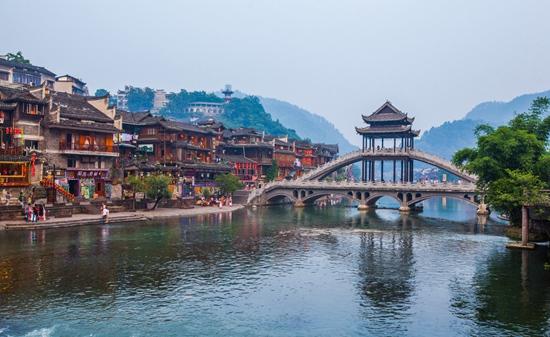fenghuang (2)