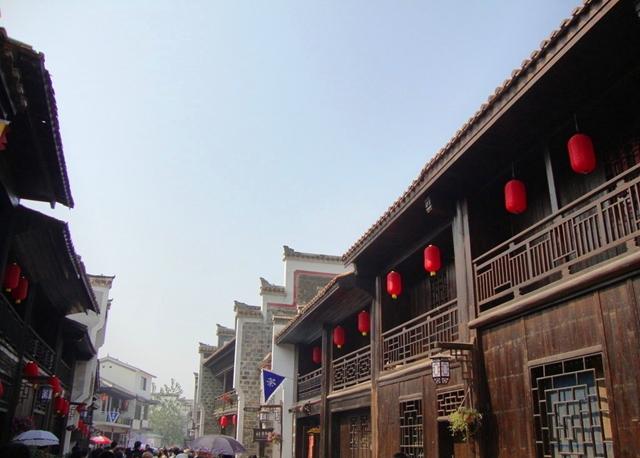 Jinggang2
