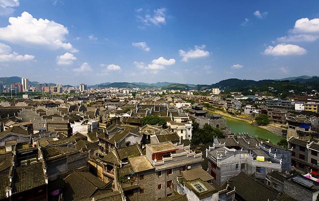 Qianzhou2