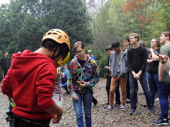 Rock climbing tour (1)