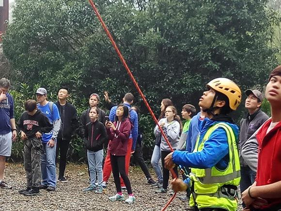 Rock climbing tour (3)