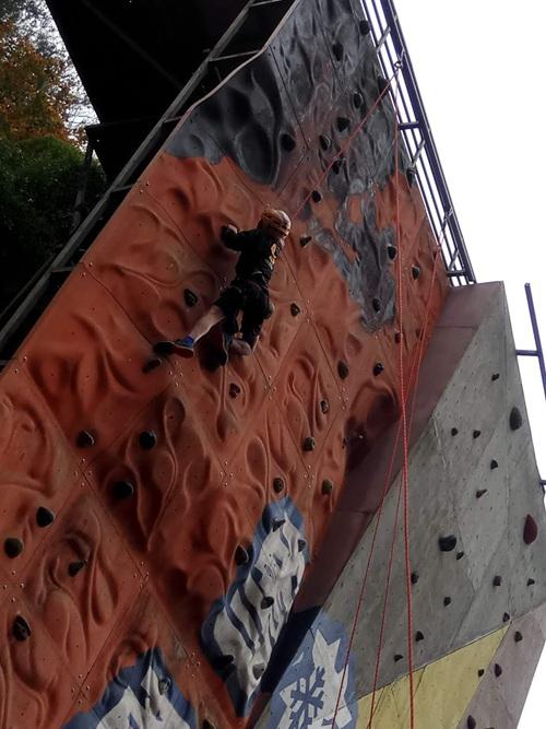 Rock climbing tour (5)