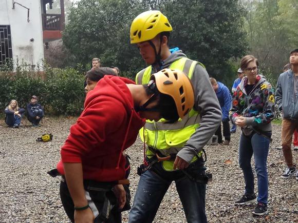 Rock climbing tour (4)