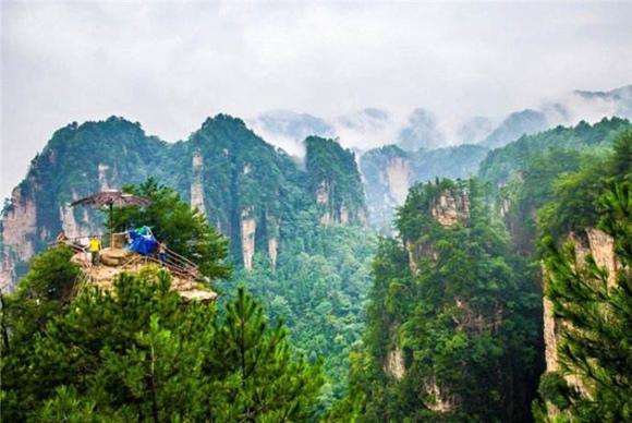 Tianbofu
